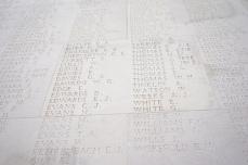 73 367 disparus britanniques et sud africains